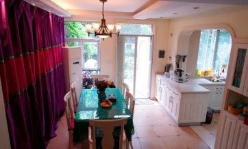 Thumbnail of http://Dining%20Room