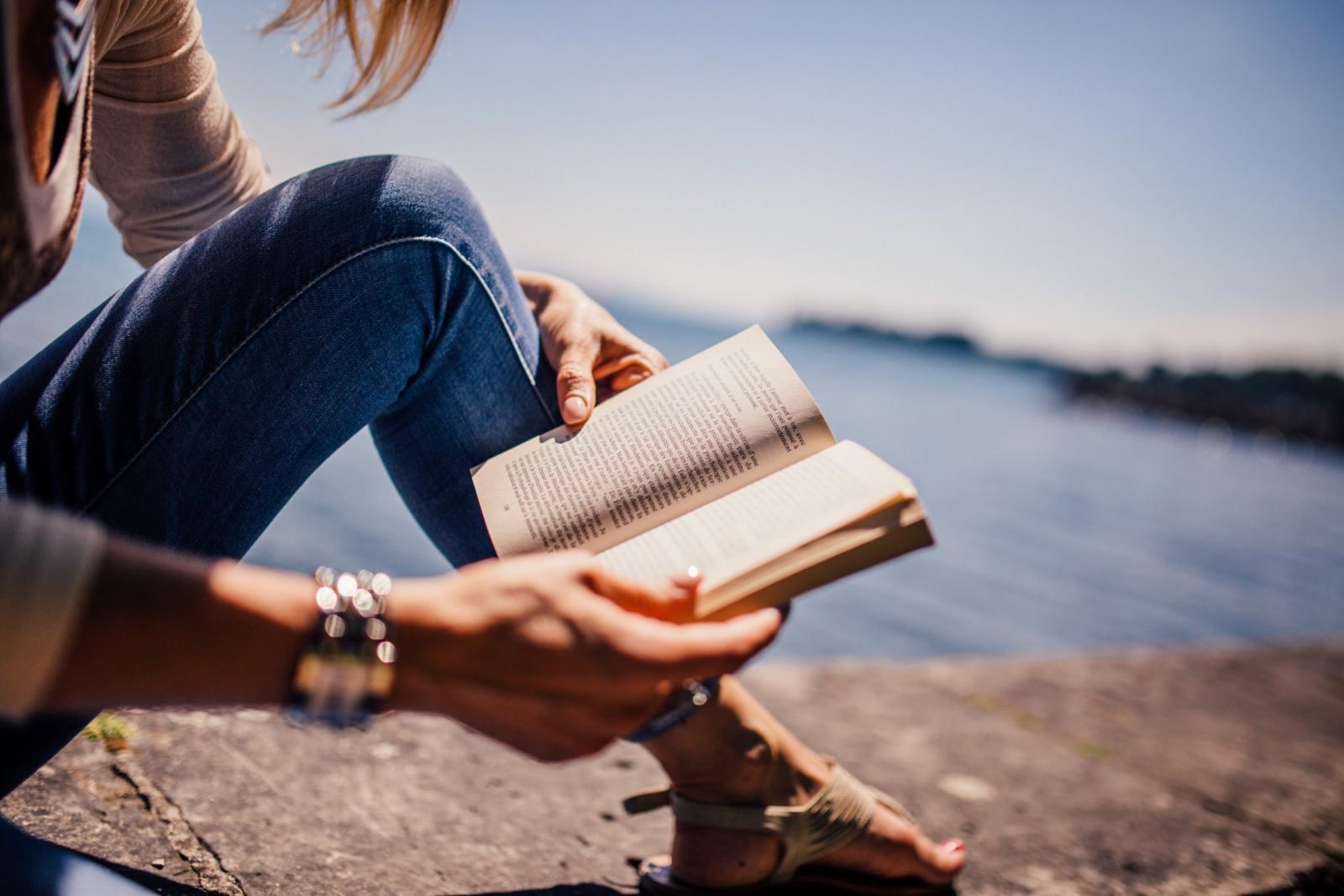 5 Tips for Learning Beyond Intermediate Level